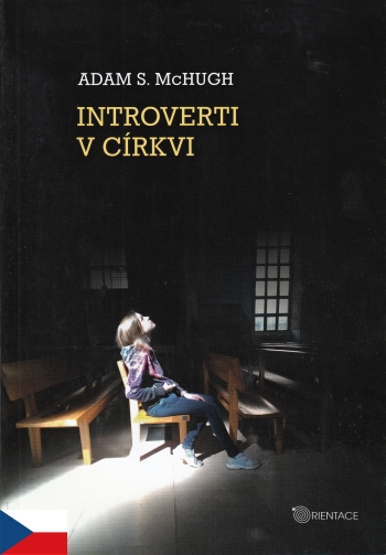 Introverti v církvi