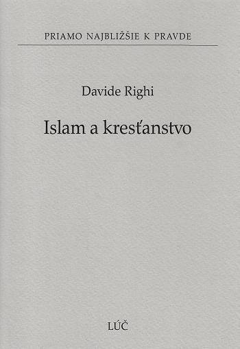 Islam a kresťanstvo (41)