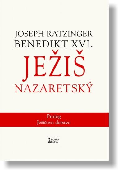 Ježiš Nazaretský 3.diel