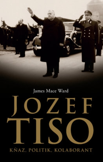 Jozef Tiso / Slovart