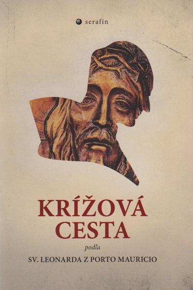 Krížová cesta podľa sv. Leonarda z Porto Mauricio