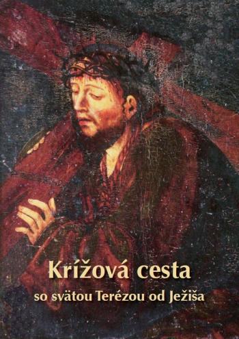 Krížová cesta so sv. Teréziou od Ježiša