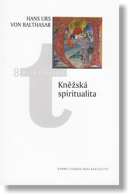 Kněžská spiritualita 8