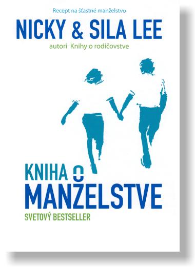 Kniha o manželstve