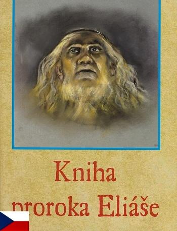 Kniha proroka Eliáše