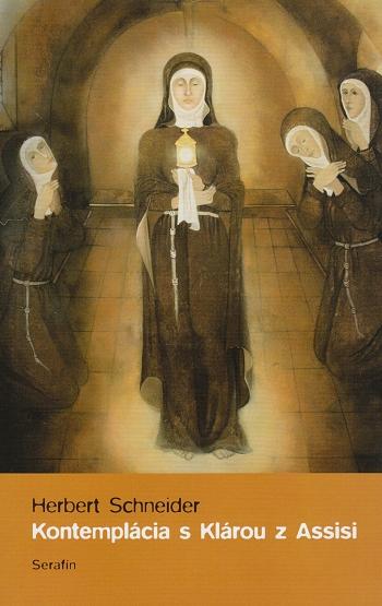 Kontemplácia s Klárou z Assisi