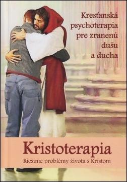 Kristoterapia / Vicenová