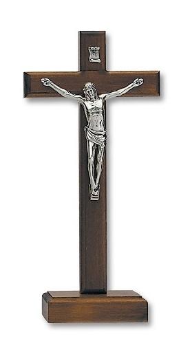 Kríž drev. na postavenie (CLB21)