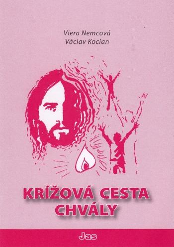 Krížová cesta chvály
