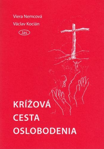 Krížová cesta oslobodenia