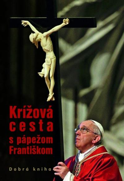 Krížová cesta s pápežom Františkom / DK