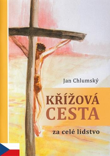 Křížová cesta za celé lidstvo