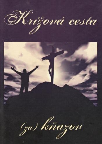 Krížová cesta (za) kňazov