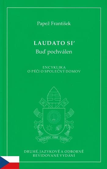 Laudato si´ (2. vydání)