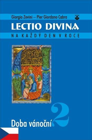 Lectio divina 2.