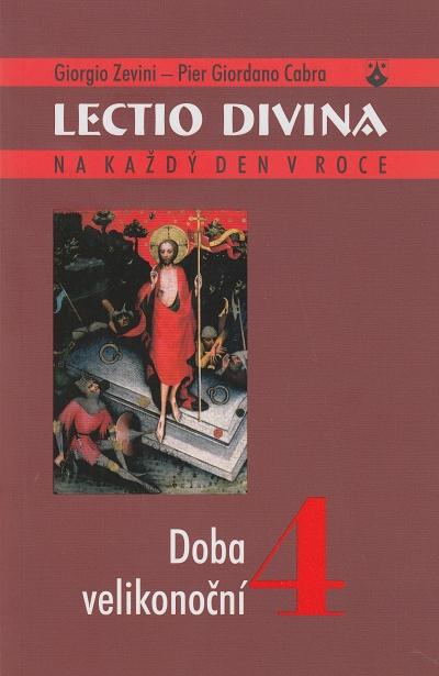 Lectio divina 4.