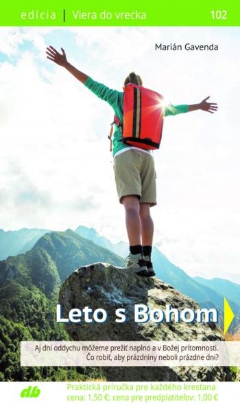 Leto s Bohom (102)