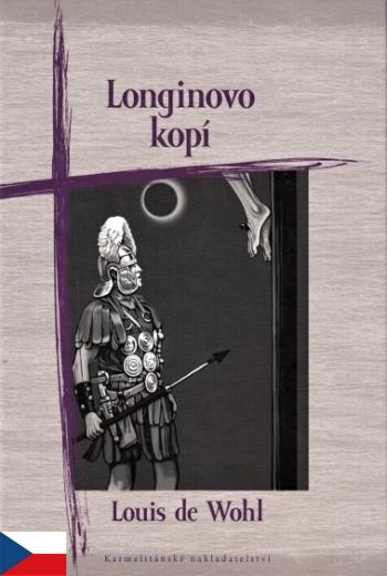 Longinovo kopí