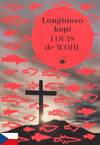 Longinovo kopí (2. vydání)