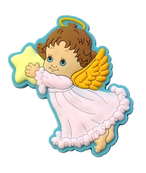 Magnetka (5620-E) - Anjel