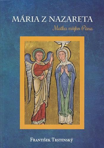 Mária z Nazareta