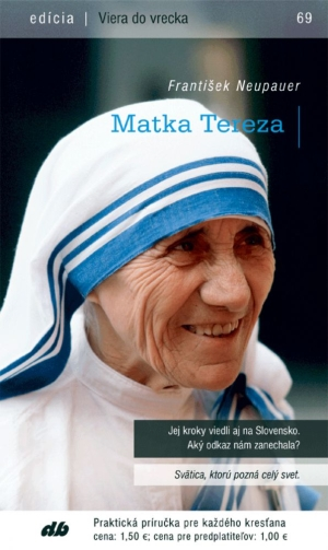 Matka Tereza (69)