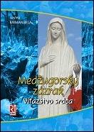Medžugorský zázrak - Víťazstvo srdca
