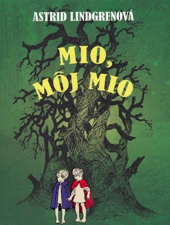 Mio, môj Mio