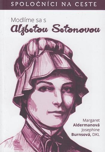 Modlíme sa s Alžbetou Setonovou