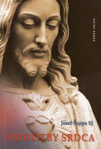Modlitby srdca (2. vydanie)