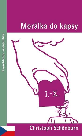 Morálka do kapsy (2.opravené vydání)