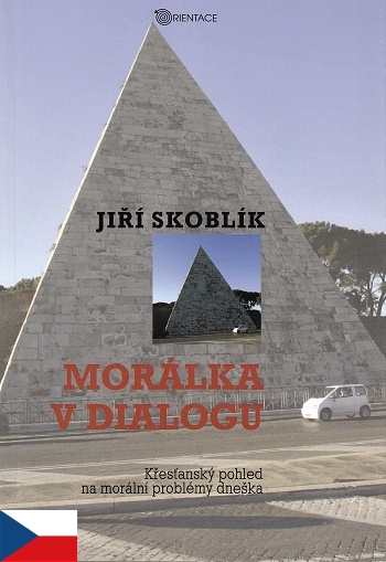 Morálka v dialogu