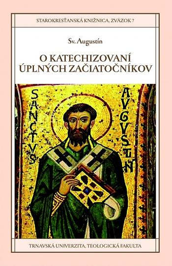 O katechizovaní úplných začiatočníkov (7)