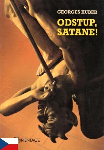 Odstup, satane!
