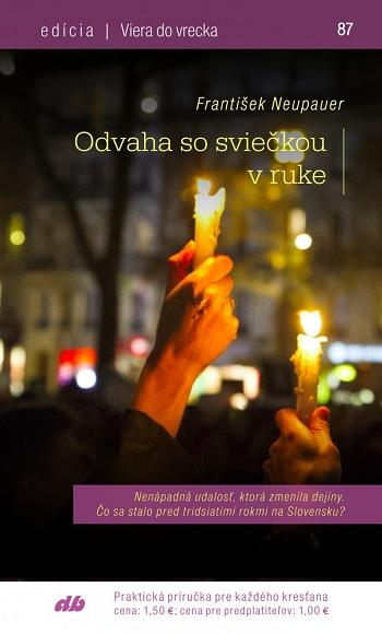 Odvaha so sviečkou v ruke (87)