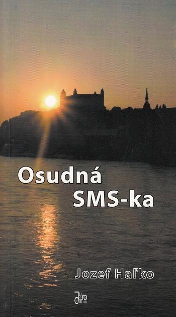 Osudná SMS-ka