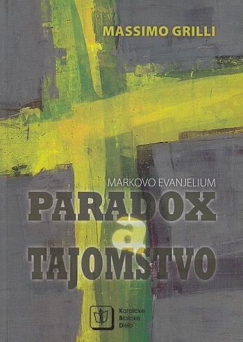 Paradox a tajomstvo