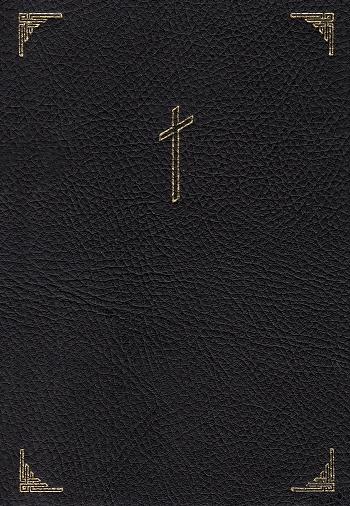 Pašie (2. vydanie)