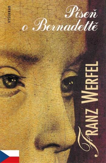 Píseň o Bernadettě (8. vydání)