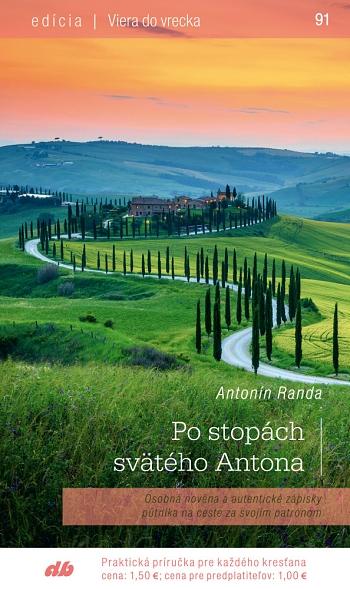 Po stopách svätého Antona (91)