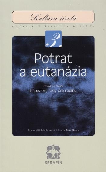 Potrat a eutanázia