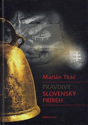 Pravdivý slovenský príbeh