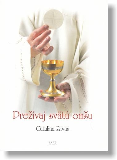 Prežívaj svätú omšu / Z (nové vydanie)