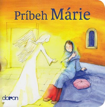 Príbeh Márie / Doron