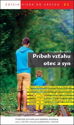 Príbeh vzťahu otec a syn (51)