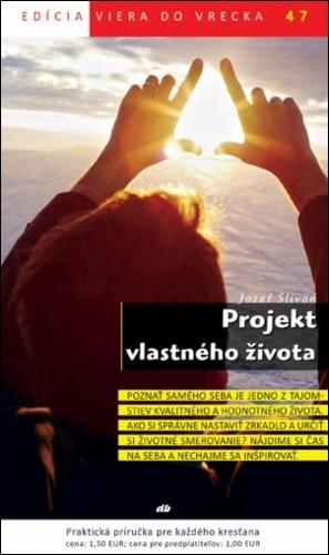 Projekt vlastného života (47)