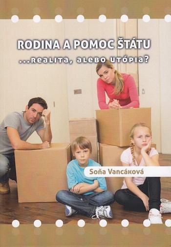 Rodina a pomoc štátu