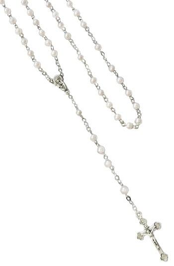 Ruženec (RKZ040) - perlet