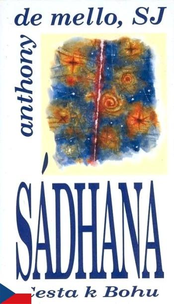Sádhana - Cesta k Bohu