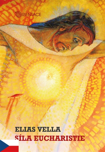 Síla eucharistie